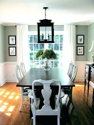 dining rooms with chair rails dining room chair rail dining room with chair rail chair rail dining rooms with chair