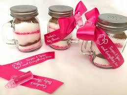 Sugar And Spice Baby Shower Favor Idea  Regal RibbonsSugar And Spice Baby Shower Favors
