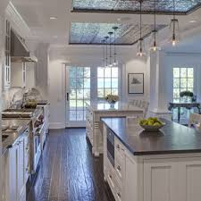 lighting over kitchen sink. pendant light over kitchen sink zitzat ideas lighting