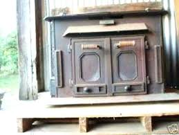 used fire place insert used fireplace inserts used wood fireplace inserts cost to ship wood burning