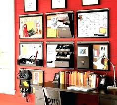 wall storage ideas for office. Home Office Wall Storage Ideas For F