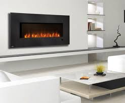 electric fireplace heater real flame 8020ew crawford electric