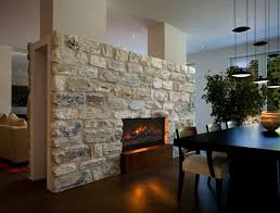 Small Picture Latest Trends Reflecting Mysterious Attraction of Natural Stone