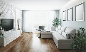 hardwood flooring newcastle colour of