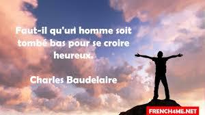 1 Citation Sur Le Bonheur Par Jour Jour 184