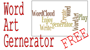 word generator create your own word cloud for word generator create your own word cloud for