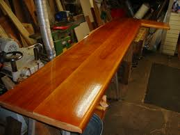 types of timber for furniture. australian red cedar types of timber for furniture