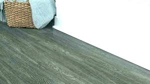full size of glamorous linoleum flooring home depot canada roller charming bathroom floor tiles lino rolls