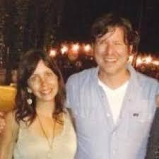 Kelly Bogdan and Mark Spacek's Wedding Registry on Zola   Zola