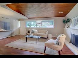 wood ceiling design wood false ceiling design for bedroom false ceiling design for living room you