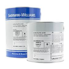 Sikagard 62 Color Chart Sherwin Williams Dura Plate 301w