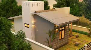 housing sri lanka