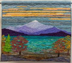 106 best 2016 Northwest Quilting Expo images on Pinterest ... & ... nwquiltingexpo. See More. Impromptu by Aviva Johnston Adamdwight.com