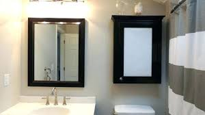 bathroom mirrors and lights. Bathroom Mirrors And Lights Fabulous With Trends Picture Amazing Mirror Cabinet 9 Vanities Bat Ideas
