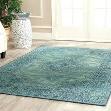 seafoam green rug unique green rug seafoam green gy rug seafoam green rug