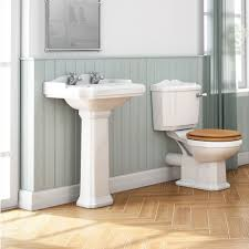 Classic Bathroom Suites Classic Bathroom Suites Classic Bathroom Suites Suite Used On Sich