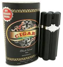 <b>Cigar</b> Black Wood by <b>Remy Latour</b> for Men - Eau de Toilette, 100ml ...