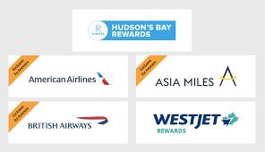 Rbc Avion Visa Infinite Pros Cons Who Should Get One