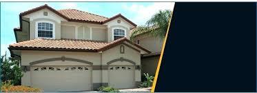 garage door repair palm springs garage door repair palm desert residential roofing palm desert ca brothers