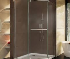 36 inch corner shower. full size of shower stalls enclosures amazing 36 inch corner solution daylight s