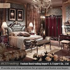 asian bedroom furniture sets. Full Size Of Bedroom Design:inspirational Asian Style Furniture Luxury Sets U