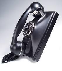 telematrix retro og wall phone retro wall 1l