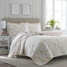 comfort and elegant laura ashley bedding for modern bedroom laura ashley bedding with laura ashley