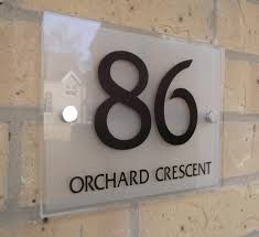 home address plaques. Modern House Sign Number Address Plaque With Regard To Home Signs Designs 14 Plaques