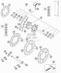 Shifting mechanism