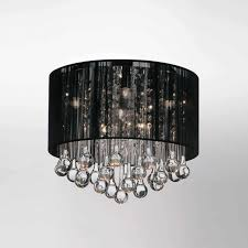 medium size of brizzo lightingal chandeliers s and s chandelier billie jo spears burdy instrumental mini