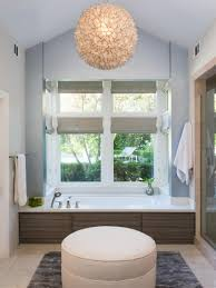 Light Blue Walls Living Room Living Room Color Ideas For Brown