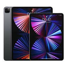 Apple thống trị tuyệt đối trong thị trường máy tính bảng với doanh thu 7,4  tỷ USD - VI Atsit