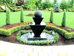 lighted outdoor water fountains lighted outdoor water fountains water fountain outdoor ideas best lighted outdoor wall water fountains