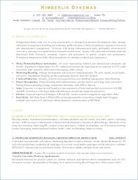 Assistance With Resume Writing Igniteresumes Com