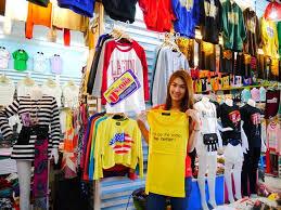 Khon Before - Tripadvisor with Thailand All Market Wholesale Kaen Pratunam 2019 Photos You To Kaen Need Know Go