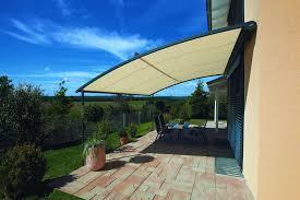 full size of patio aluminum retractable awnings patio coversretractable covers san goretractable diy roman shade