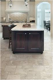 ceramic tile kitchen floor designs ceramic tile kitchen floor designs awesome 16 best floors images on