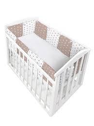Детские <b>бортики</b> в кроватку - Доброе утро <b>Mama</b>-<b>Relax</b> 12868492 ...