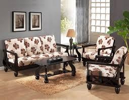 yg311 wooden sofa set furniture manila philippines