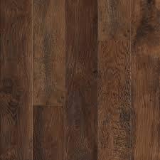 pergo max lumbermill oak 6 14 in w x 3 93 ft l embossed wood plank