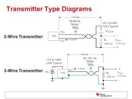 24v 3 wire diagram wiring diagram 24v 3 wire diagram