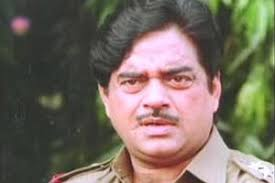 Veteran actor and BJP leader Shatrughan Sinha underwent bypass surgery at a city hospital on Monday and will continue to stay there for a few days. - M_Id_301707_Shatrughan_Sinha
