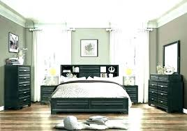 small bedroom layout ideas small master bedroom layout ideas small bedroom furniture placement small bedroom furniture