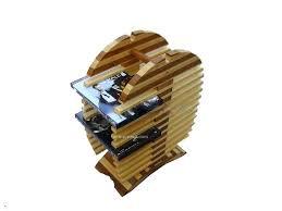 wooden dvd rack 2 tone wooden rack wooden dvd rack ikea wooden dvd rack