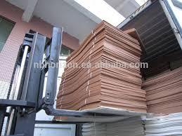 l200 foam sheet high density polyurethane foam pe foam eva foam sheet buy eva foam