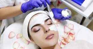 <b>Альгинатная маска</b>: польза, противопоказания, применение ...