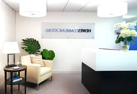 office reception area reception areas office. Office Reception Areas. Area Ideas Modern Black Leather Chair Small Spaces Storage Bin Areas F