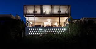 Awesome 10 Best Architects Images - Best idea home design ...