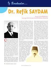 76-80 Refik Saydam