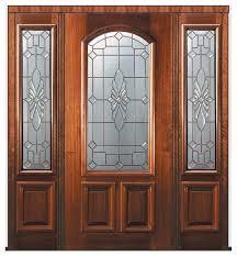 front door texture. Front Door Texture Pilotprojectorg R